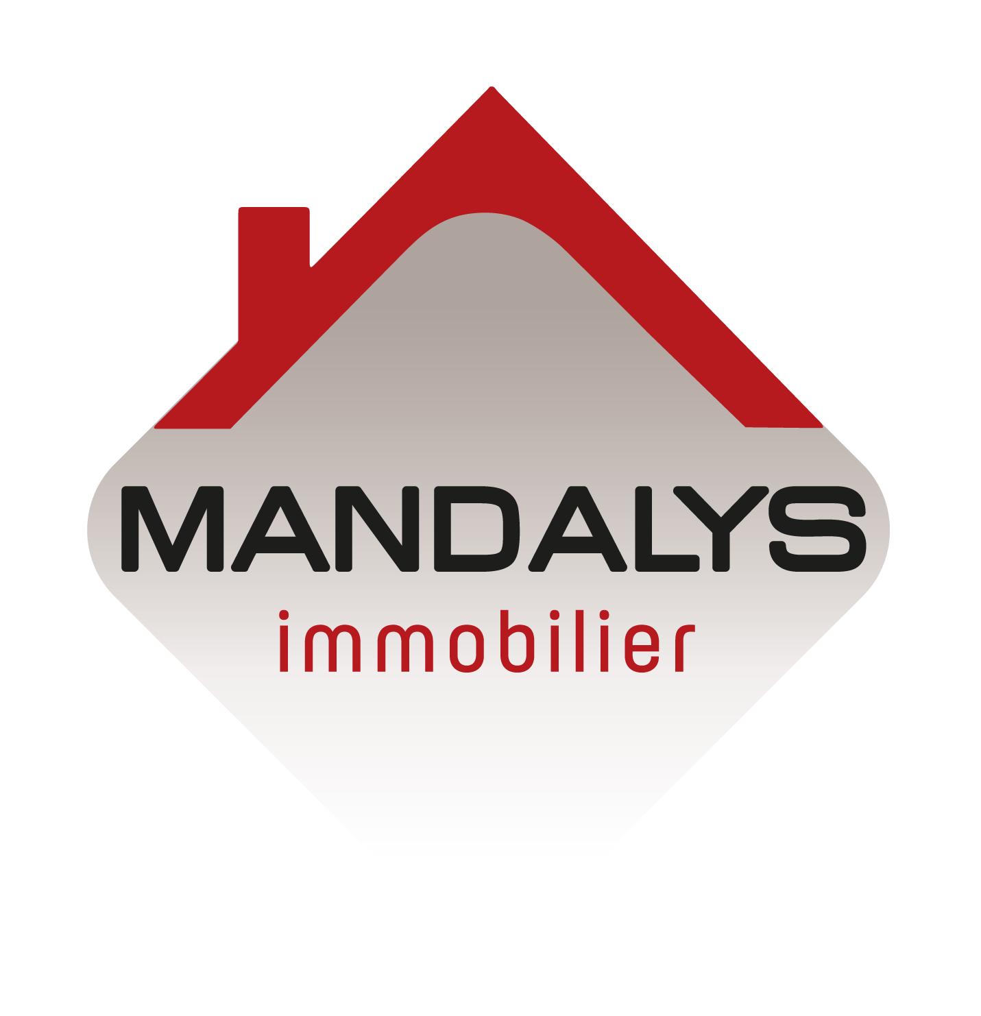 Mandalys Immobilier